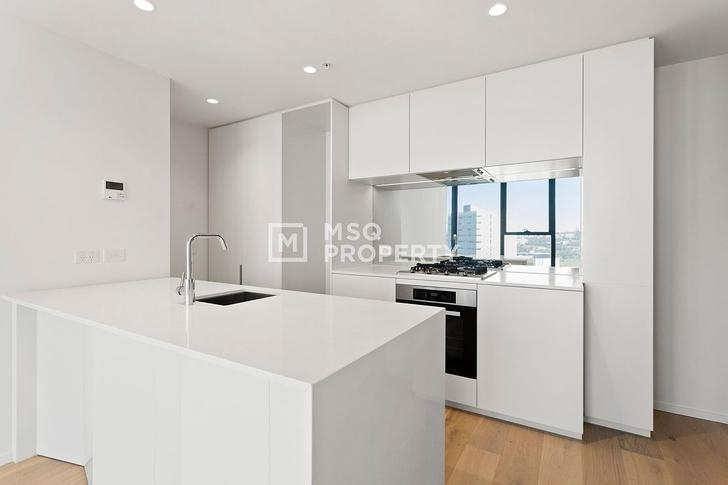 2 BEDROOM APT/11 Bale Circuit, Southbank 3006, VIC Apartment Photo