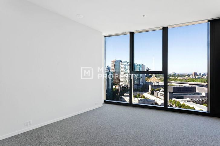 1 BEDROOM APT/18 Hoff Boulevard, Southbank 3006, VIC Apartment Photo