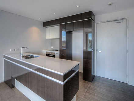 Apartment - 48/103 Harold S...