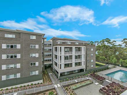 Apartment - LEVEL 4/65/23 R...