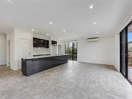 Townhouse - 3/25 Waiora Ave...