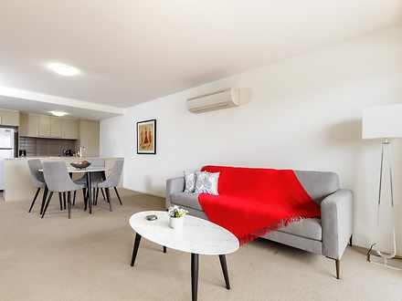 Apartment - UNIT 53/28 Mort...