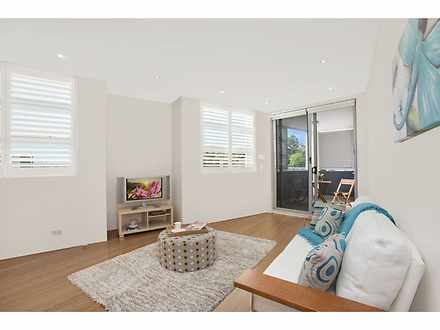 1/115 Wigram Road, Forest Lodge 2037, NSW Apartment Photo
