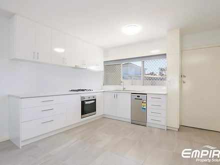 Apartment - 4/14 Bardolph R...