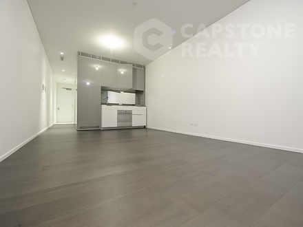 Apartment - LEVEL 16/18 Par...