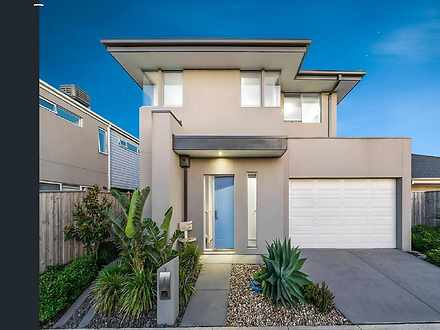 House - 3 Sundew Avenue, Cr...