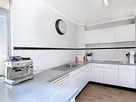 11/73 Darley Road, Manly 2095, NSW Apartment Photo