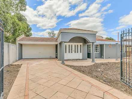 House - 27A Waverley Way, P...