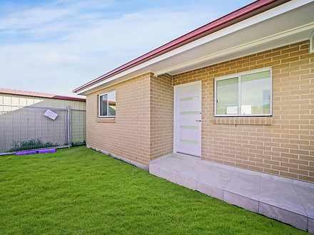 1A Amaranthus Place, Macquarie Fields 2564, NSW House Photo