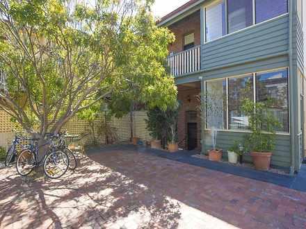 1B/396 South Terrace, South Fremantle 6162, WA Apartment Photo