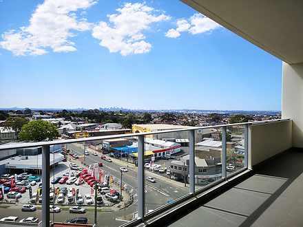 UNIT 801, 101 Forest Road, Hurstville 2220, NSW Apartment Photo