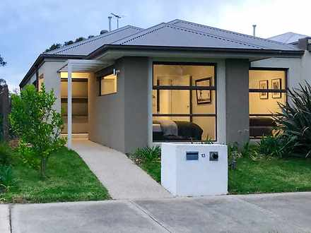 House - 13 Rove Lane, Doree...