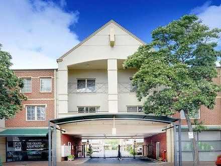 Apartment - 37/55 Melbourne...