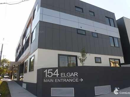 Apartment - 301/154 Elgar R...