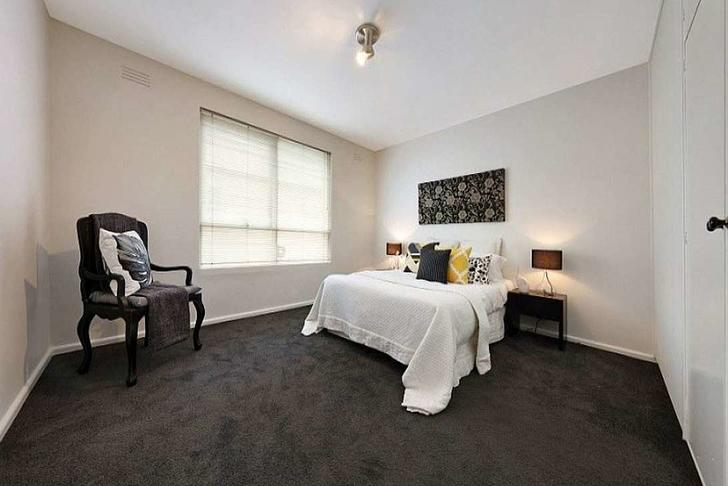 7/27 Newry Street, Windsor 3181, VIC Apartment Photo