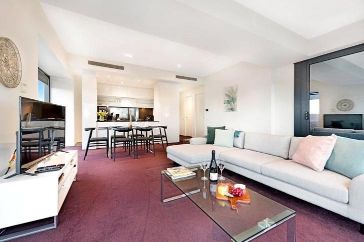 4105/7 Riverside Quay, Southbank 3006, VIC Apartment Photo