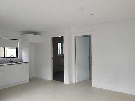 Villa - 8A Waratah C East, ...