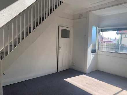 House - 15 Robert Street, P...