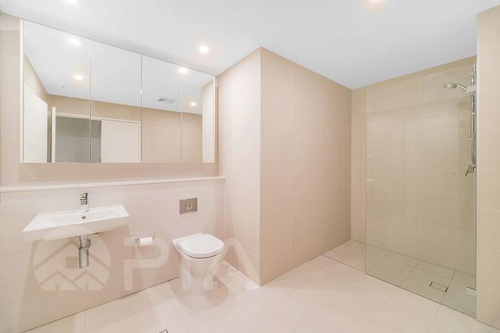 405A/12 Nancarrow Avenue, Ryde 2112, NSW Apartment Photo