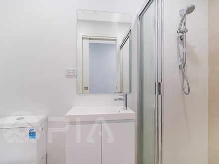 Apartment - 17/23 Paton Str...
