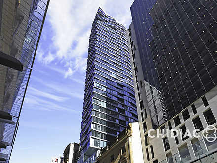Apartment - 2003/38 York St...