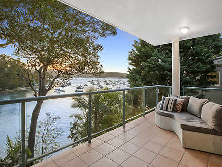 House - 130 Prince Alfred P...