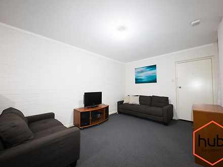 610/36 Tenth Avenue, Maylands 6051, WA Apartment Photo