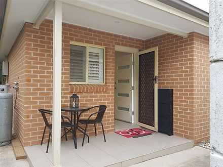 Duplex_semi - 14A Oxley Str...