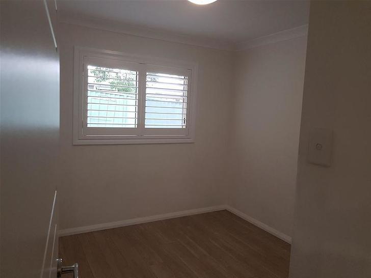 14A Oxley Street, Lalor Park 2147, NSW Duplex_semi Photo