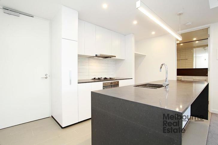 105/47 Murphy Street, Richmond 3121, VIC Apartment Photo
