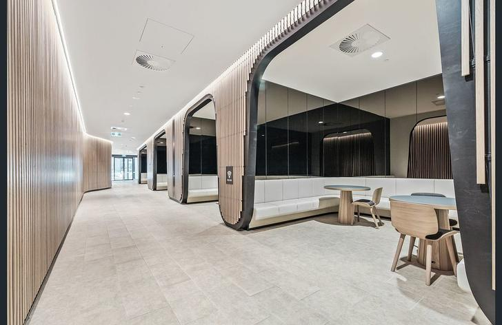 812N/883 Collins Street, Docklands 3008, VIC Apartment Photo