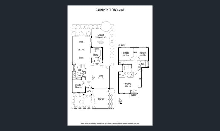 34 lind st floor plan 1588566803 primary
