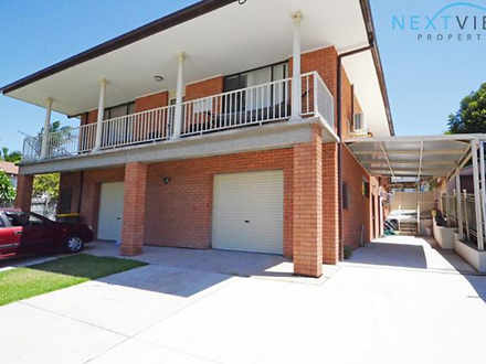 House - 2/121 Young Road, L...