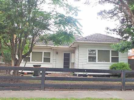 House - 88 Browns Road, Cla...