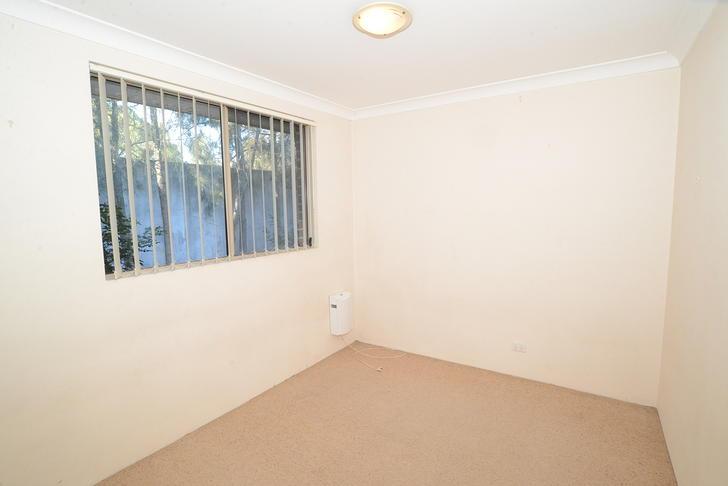 13/29 Glenmore Street, Naremburn 2065, NSW Apartment Photo