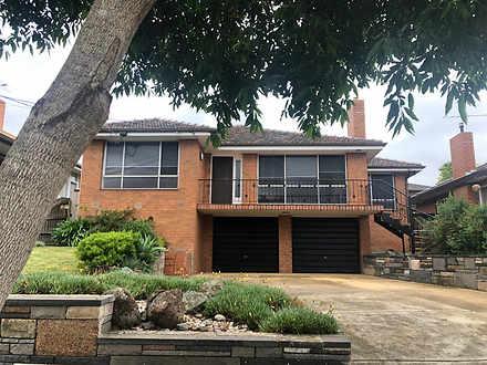 House - 41 Flinders Street,...