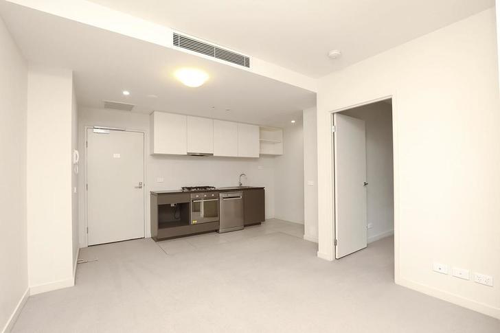 1610/568 Collins Street, Melbourne 3000, VIC Apartment Photo