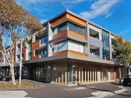 124/18-34 Station Street, Sandringham 3191, VIC Apartment Photo