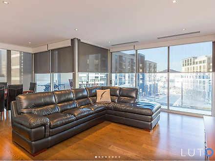 Apartment - 6/5 Sydney Aven...
