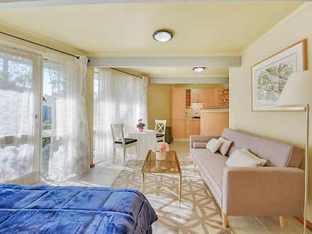 Apartment - 1/46 Bonnefin R...