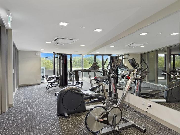 710/228 A'beckett Street, Melbourne 3000, VIC Apartment Photo