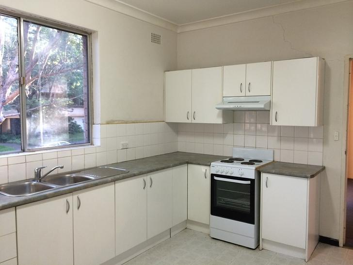26-28 St Georges  Parade, Hurstville 2220, NSW Apartment Photo
