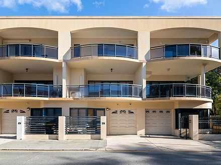 29 Murchison Terrace, Perth 6000, WA House Photo