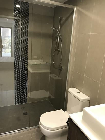 10 Norton  Street, Upper Mount Gravatt 4122, QLD Apartment Photo