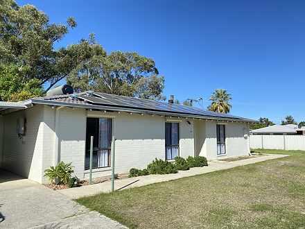 14 Dryandra Way, Armadale 6112, WA House Photo