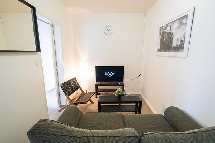 Apartment - 4/579 Dandenong...