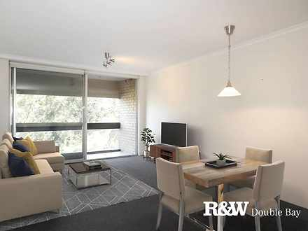 Ec4c3aaa8951b25f5e1f6d16 new mclean street 409.8 living w furniture 1596498060 thumbnail