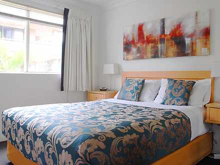 Bedroom 315 1588638290 thumbnail