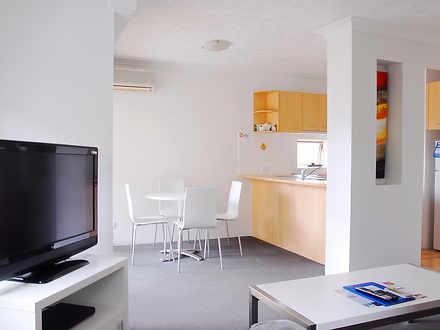 Loungeroom 315 1588638289 thumbnail