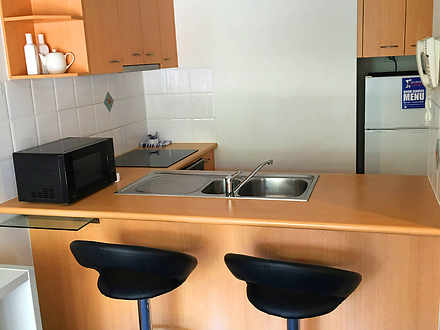 Kitchen 305 1588638290 thumbnail